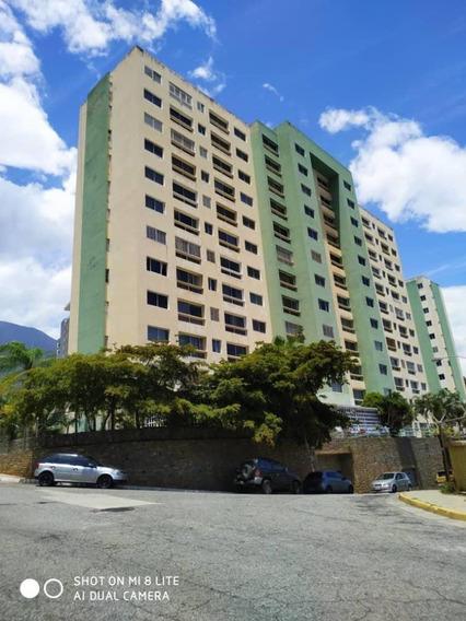 Apartamentos En Venta Mls:19-13648