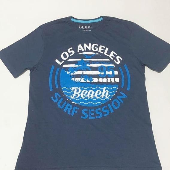 Kit 2 Camisetas Tamanho M