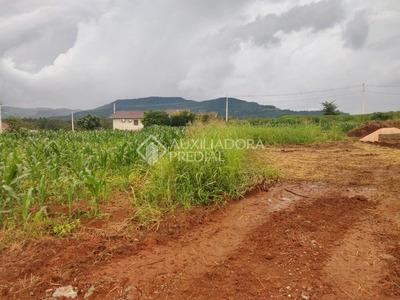 Terreno - Linha Forqueta (distrito) - Ref: 288297 - V-288297