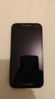 Samsung Galaxy S4 . Para Peças