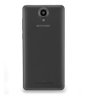 Smartphone Ms50s 3g Tela 5 Dual Câmera 5mp + 8mp Android 6.
