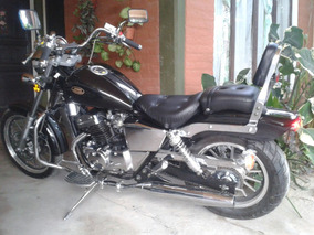 Jawa 350/9 Impecable