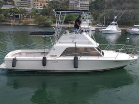 Pesca Deportiva Phoenix 29
