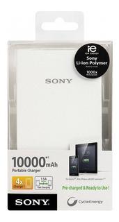 Power Bank Sony 10,000 Mah