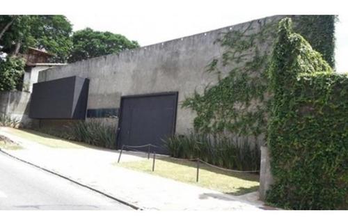 Imagem 1 de 6 de Ref.: 28960 - Salão Coml. Em São Paulo Para Aluguel - 28960