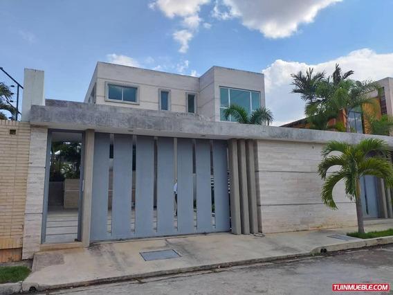 Casas En Venta Altos De Guataparo