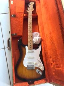 Fender American Vintage Hot Rod 50s, Gibson, Prs, Suhr, Nash