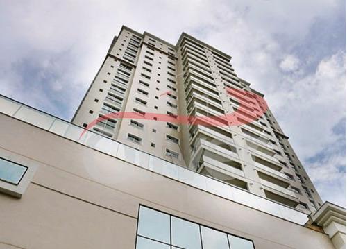 Imagem 1 de 27 de Ecoville Residence, Apartamento 2 Dormitorios, 1 Vaga De Garagem, Ressacada, Itajaí, Santa Catarina - Ap00824 - 33544562