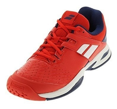 Zapatillas Babolat Propulse Junior Niño New Dropshop Tenis