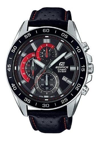 Relógio Casio Efv-550l-1avudf 0