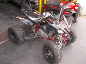 Raptor 250