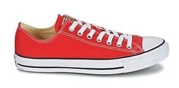 Zapatillas Converse Al Star Ox Unisex 156993c