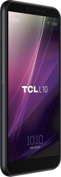 Celular Liberado Tcl L10 4g Pantalla 5,5 Octa Core