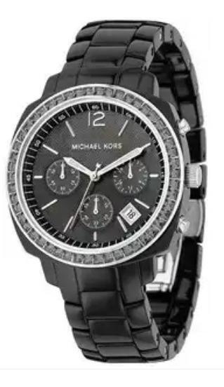 Reloj Michael Kors Modelo 5080