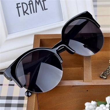 Óculos De Sol Retro Classico Original