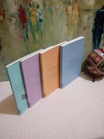 Alejandro Zambra 4 Livros Meus Documentos Bonsai Formas De