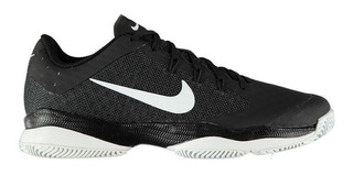 buy popular exclusive deals low price sale Nike Zoom Ultra Tenis - Esportes e Fitness com Ofertas ...