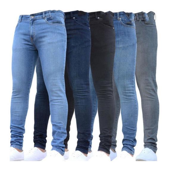 Pantalones Talla 28 Hombre Mercadolibre Com Mx