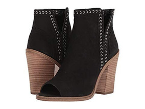 Botas Vince Camuto Kemelly 46580286