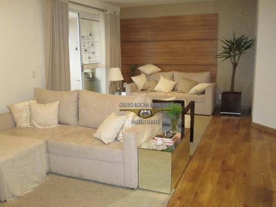 Apartamento Com 3 Dormitórios À Venda, 82 M² Por R$ 530.000,00 - Jardim Vila Formosa - São Paulo/sp - Ap1206