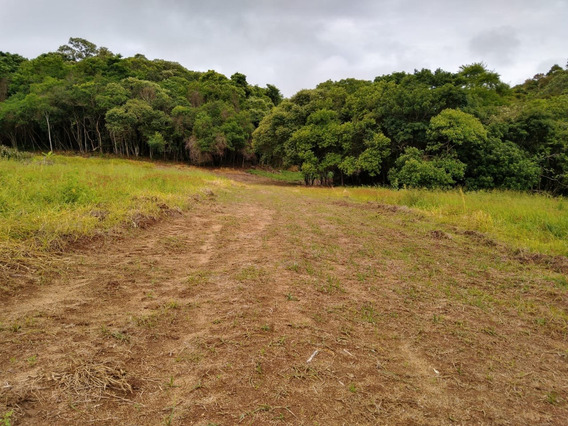 L.s Direto Com Proprietario Terrenos Ibiuna C/ Otimo Preço