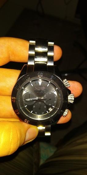 Relógio Invicta Mod: 22394