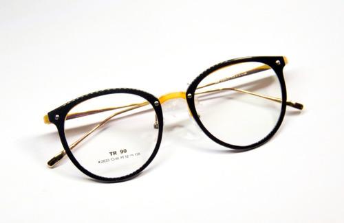 8b203fbbcd Marcos Lentes De Super Diseño Moda Importados Gafas Bb06