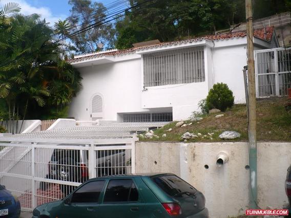 Casas En Venta Mls #19-13790
