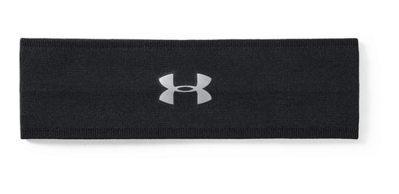 Vincha Under Armour Training Perfect 2.0 Mujer