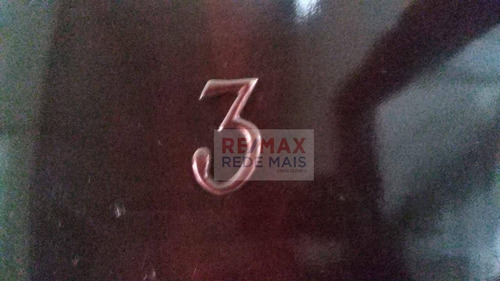 Imagem 1 de 4 de Sala Comercial A Sua Espera - Sa0058
