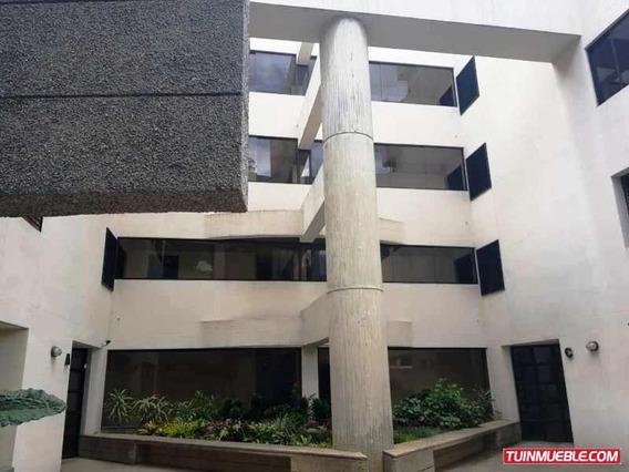Apartamento En Los Chorros (#402447)