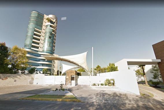 Departamento, Calzada Zavaleta, Puebla,remate Hipotec Sd W