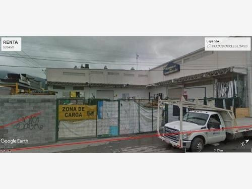Local En Renta En Fracc Los Girasoles 1er Sect