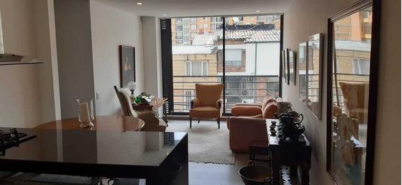 Venta Apartamento Belmira