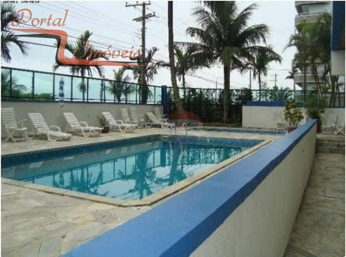 Apartamento-padrao-para-venda-em-arua-caraguatatuba-sp - 04120