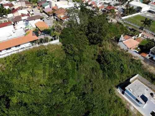 Venta Terreno 600 M² Colonia Jardines Tuxpan Veracruz. Terreno Ubicado En Calle Rio Atoyac S/n, Entre Las Calles Papaloapan Y San Marcos En La Colonia Jardines En El Municipio De Tuxpan Veracruz, Muy