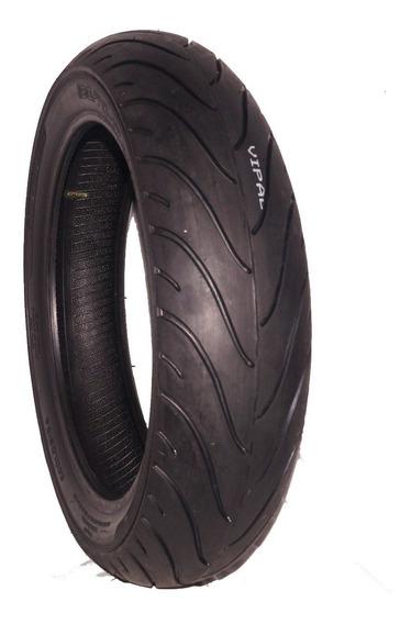 Pneu Moto Traseiro 150/70.17 Remold Twister/ Cb500/ Cb300