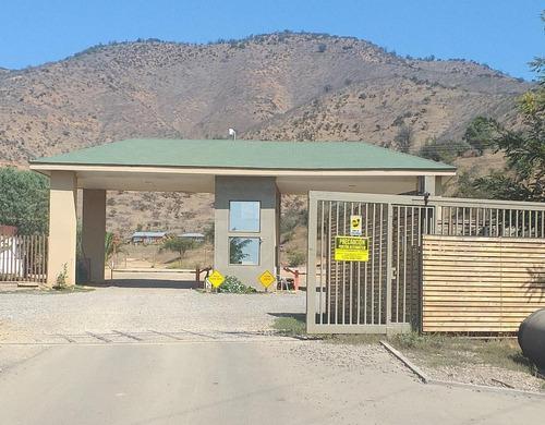 Camino Los Corrales 123, Padre Hurtado, Chile