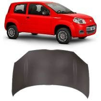 Capo Fiat Uno Vivace 2009 2010 2011 2012 13 14 Novo Import