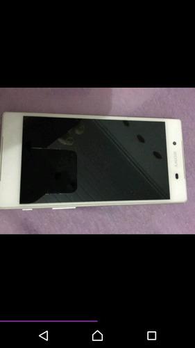 Imagem 1 de 6 de Sony Xperia Z5 Leia O Anuncio !