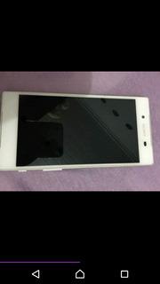 Sony Xperia Z5 Leia O Anuncio !