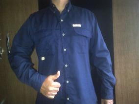 Fabrica De Uniformes En General. Camisas Y Chemises Columbia