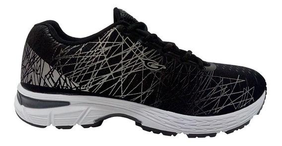 Gaelle Zapatillas De Running Para Hombre Talles Del 41 Al 45