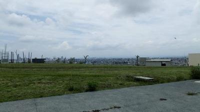 Terreno - San Andrés Cholula