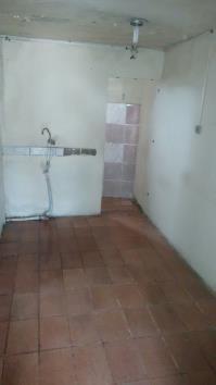 Casa Para Renda - Ven558