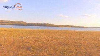 Área À Venda, 4320000 M² Por R$ 1.899.999,99 - Zona Rural - Dianópolis/to - Ar0021