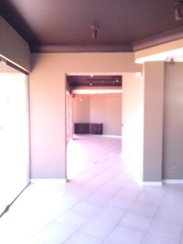 Sala Para Alugar, 54 M² Por R$ 1.600,00/mês - Nova Aliança - Ribeirão Preto/sp - Sa0364