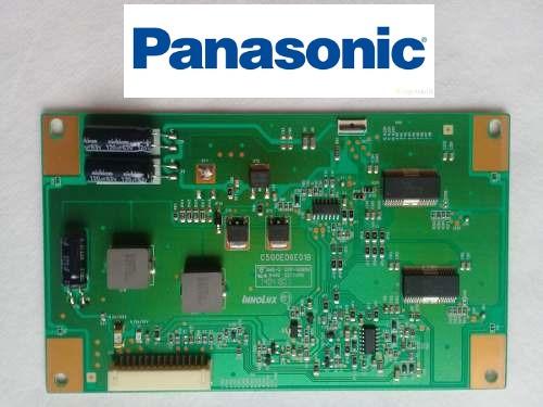 Placa Inverter Tc-50a400b