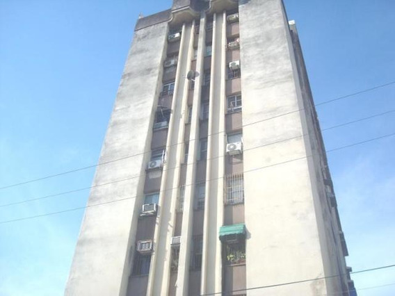Apartamentos En Venta Valencia Carabobo 20-837 Prr