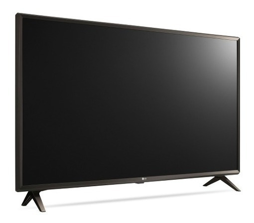 Televisor Lg Smart Tv 43 43uk6300 4k Uhd Tienda Física